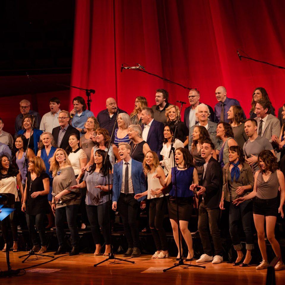 Revv52-Daytripper-Concert-Group-Singing