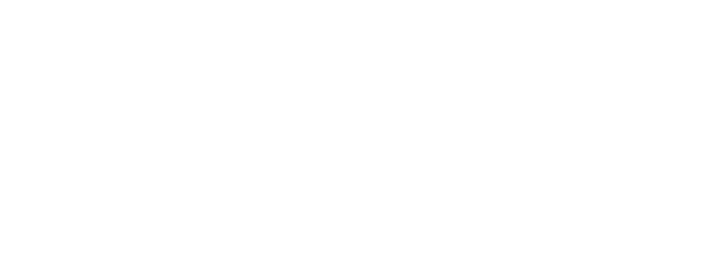 Revv52 | Calgary's Vocal Energy